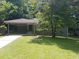 Four Bedroom Houses For Rent In Atlanta Ga Houses For Rent In Atlanta Ga Hotpads