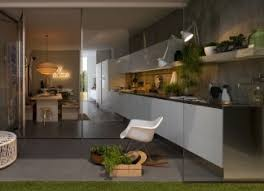 Small Home Interior The Best Arrangement To Make Your Small Home Interior Design Looks