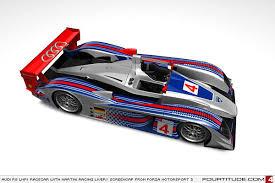 audi r8 lmp1 vwvortex com audi r8 lmp1 team martini racing for forza3