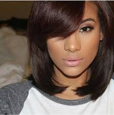 what color is cyn santana new hair color 21 best cyn santana images on pinterest cyn santana girls night