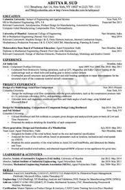 Team Lead Sample Resume by Dog Groomer Resume Sample Http Exampleresumecv Org Dog Groomer