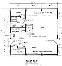 simple a frame house plans a frame home plans a frame house plans modified frame house plans