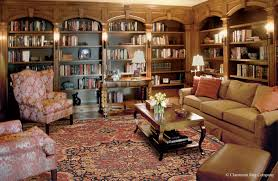 Antique Oriental Rugs For Sale Traditional Library With Ferahan Sarouk Antique Rug Jpg