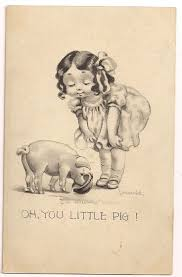 575 best pig images on pinterest drawings fruit and my life