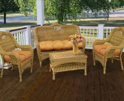 Propane Fire Pit Patio Sets Patio U0026 Pergola Beautiful Wicker Patio Furniture Sets Beautiful