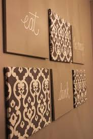 diy dining room wall decor home design ideas