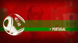 Portugal Flag Hd Portugal Soccer Wallpapers On Markinternational Info