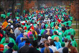 thanksgiving day turkey trot 14 boston turkey trots still open for registration