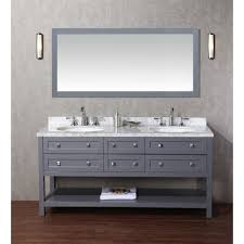 72 In Bathroom Vanity by Brayden Studio Whaley 72