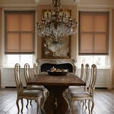copper dining table living room contemporary with parquet flooring