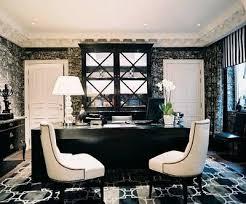 Regency Office Furniture by Top 25 Best Hollywood Regency Ideas On Pinterest Regency Homes
