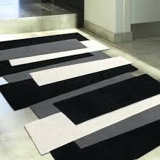 tapis cuisine design tapis de cuisine pour decoration cuisine 2017 frais tapis cuisine