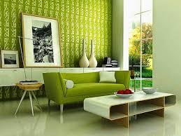 wallpaper yang bagus untuk rumah minimalis 27 koleksi wallpaper dinding rumah terbaru 2018 desain rumah