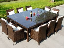 dining set dining room table clearance wonderful outdoor dining