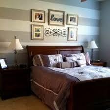 glidden pebble grey for master spare bedrooms decor