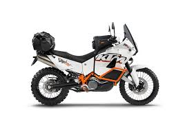 want special edition ktm baja 990 its the only new production