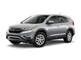 how much is a honda crv 2015 certified pre owned 2015 honda cr v ex 4d sport utility in