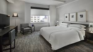 Hotel Luxury Reserve Collection Sheets Central Park Luxury Extended Stay Aka