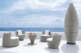wedding registry idea patio furniture via weddingrepublic