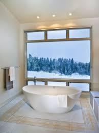 top 50 most elegant bathroom designs
