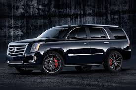 future cadillac escalade 2016 cadillac escalade new united cars united cars