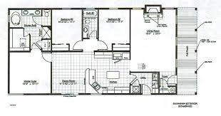 best home design software windows 10 quonset hut home floor plans thecashdollars com
