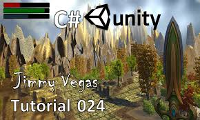 unity tutorial enemy ai how to make an rpg in unity beginners tutorial part 024 boss