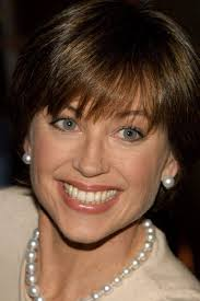 wedge stacked haircut in 80 s dorthy hamil 47 best dorothy hamill hairstyles images on pinterest hair cut