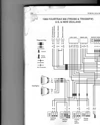 300ex wiring diagram suzuki lt quad wiring diagram images watch