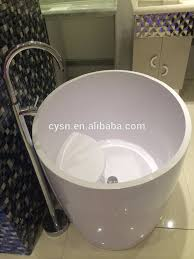 Small Bathtub Size Corner Bathtubs Dimensions Japanese Bathtub Small Bathtub Sizes