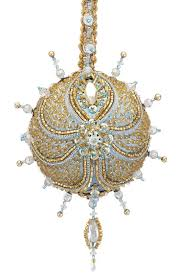 278 best victorian beaded ornaments images on pinterest