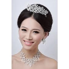 headpiece jewelry cheap wedding bridal headpieces lajerrio jewelry