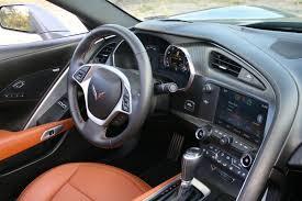 2014 corvette stingray automatic the eight speed automatic corvette stingray does not at all