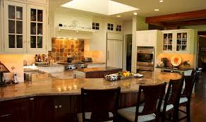 rhode island kitchen and bath greenville kitchens baths ri ma ct custom kitchen and bath