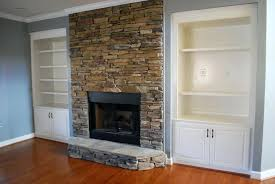 eacrealty page 10 cute two sided fireplace inserts for house