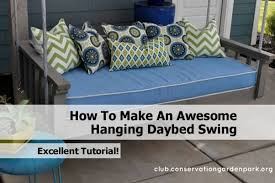 hanging daybed swing1 jpg