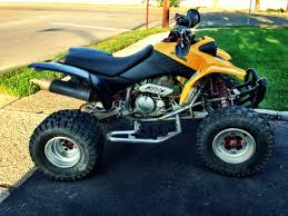 new member long island new york honda 400ex honda atv forum