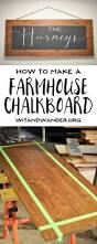 best 10 chalkboard for kitchen ideas on pinterest framed