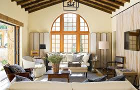 southern living idea house marcus mohon interiors