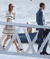 pippa middleton and james matthews honeymoon in sydney australia