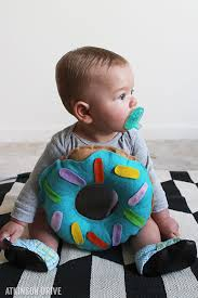 baby minion costume donutcostume9 jpg
