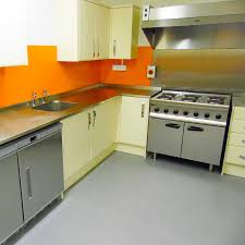 commercial kitchen equipment supply peniston catering design
