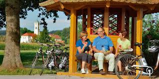 Bad Birnbach Therme Bad Birnbach Die Quelle Für Ihre Erholung Hotel Birnbacher Hof