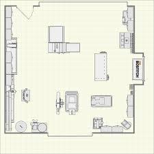 Wood Shop Floor Plans 100 Garage Floor Plans With Workshop 0640 256 G House Plans