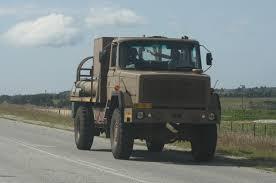 paramount mbombe samil trucks wikiwand