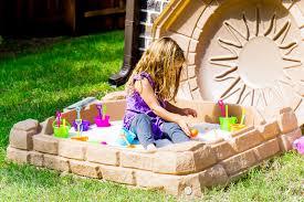 Birthday Decoration Ideas For Boy 12 Easy Disney Themed Birthday Party Ideas That Preschoolers Will Love