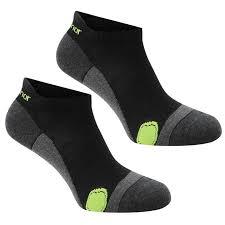karrimor karrimor 2 pack running socks mens mens running socks