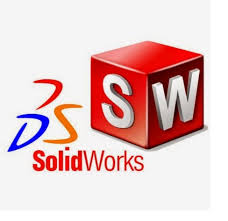 solidworks 2017 pro with serial key full version is here