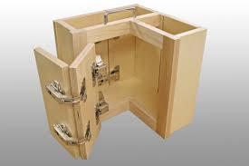 grass face frame cabinet hinge demos casemarte