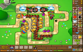 btd5 hacked apk photos bloons tower defense 5 hacked best resource